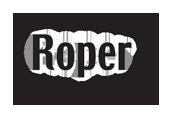Roper Home Appliances