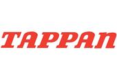 Tappan Appliances