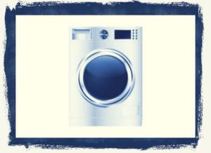 Dryer Repair Louisville KY