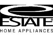 Estate Home Appliances