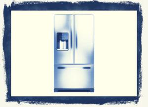Refrigerator Repair Louisville KY
