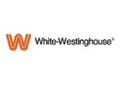 White Westinghouse Appliances