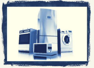 Appliance Services Louisville KY